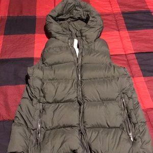 Jackets & Blazers - Lululemon Vest